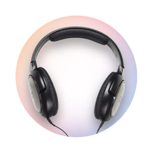 headphones_product
