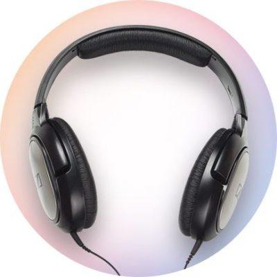 professional_headphones